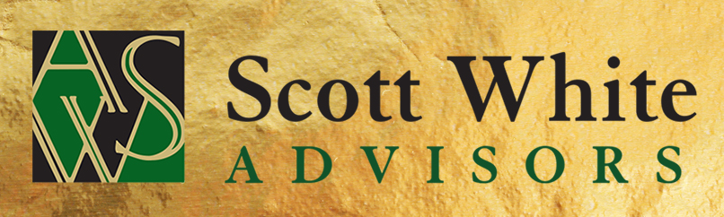 Scott White Advisors - Financial Planners
